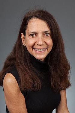 Jacqueline S. Weingarten-Arams, MD