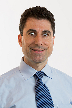 Daniel A. Weiser, MD
