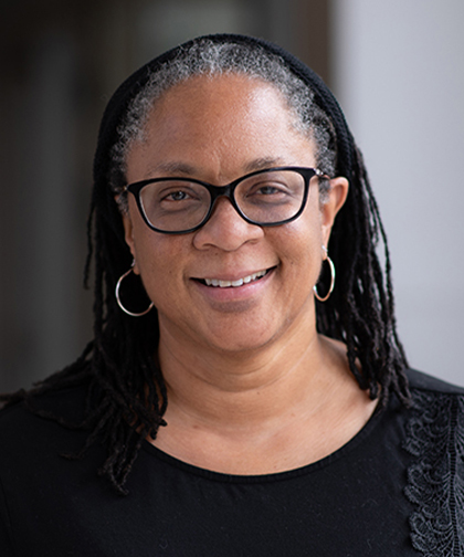 Whitney, Kathleen D., MD,
