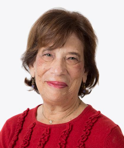 Dr  Ellen L  Wolf, MD