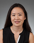 Yang_Christina_MD_2015_10-3 Photo