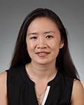 Christina J. Yang, MD