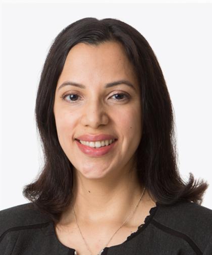Maria E. Yee, MD