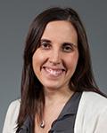 Elissa G. Yozawitz, MD