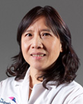 Ping Zhou, MD, Pediatric Endocrinologist, The Children's Hospital at Montefiore, Pediatrics - Endocrinology & Diabetes