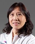 Ping  Zhou, MD