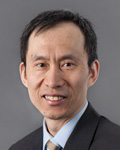 Changcheng Zhu, MD, Anatomic & Clinical Pathology