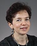 Anna  Zolotnitskaya, MD