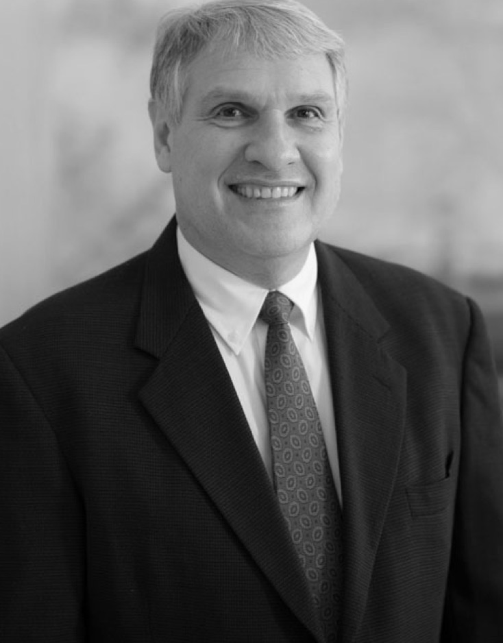 Frank R. Bayerbach, DPM - Attending Physician, Podiatric Surgery and Medicine - Podiatry
