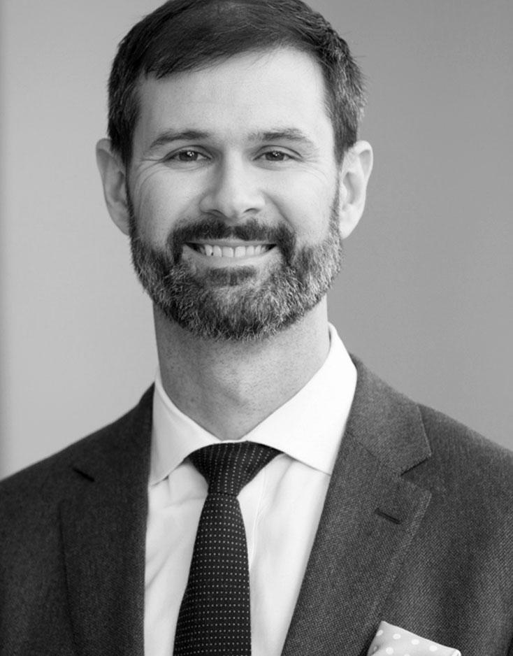 Jacob F. Schulz, MD