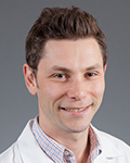 Glenn E. Mann, MD