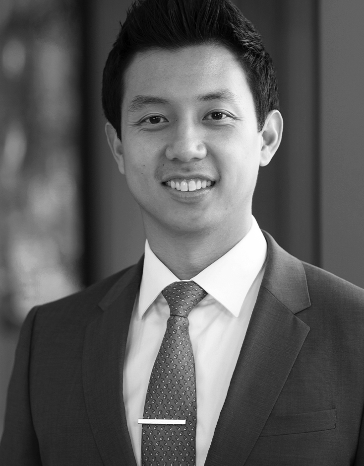 Ferdinand J. Chan, MD - Director, Sports Medicine Research, Attending Physician, Sports Medicine, Assistant Professor, Orthopedics - Sports Medicine