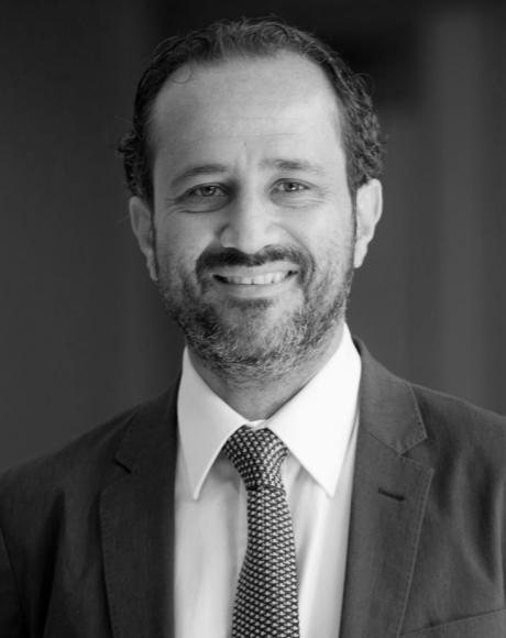 Luigi Di Biase, MD, PhD - Section Head of Electrophysiology, Professor of Medicine (Cardiology) - Cardiac Electrophysiology