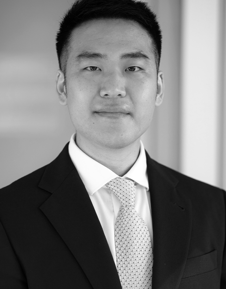 Alex S. Ha, MD - Attending Physician, Spine, Assistant Professor, Orthopedic Surgery - Spine