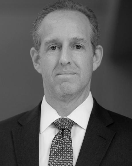 Andrew K. Krumerman, MD - Attending Physician, Associate Professor of Medicine (Cardiology) - Cardiac Electrophysiology
