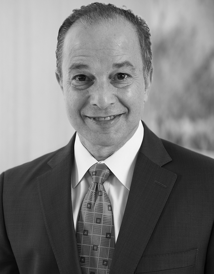 Arnold B. Wilson, MD - Attending Physician, Joint Replacement - Hip and Knee Replacement