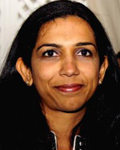 Sujatha Ramachandran, MD, Director, Anesthesiology Residency Program , Anesthesiology